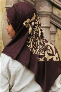 Muslim women fashion,Modest Fashion,muslim dress,Muslim fashion,Trendy Muslim,Islamic fashion