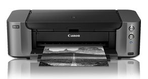 The PIXMA Pro-10 Driver Free Download Review –PIXMA Pro 10 pigment inkjet printer directly in the middle of December to put a professional printer, and improve what appears to be a continuing challenge the dominance of Epson in the Fine Arts office printer market. Sitting below the top PIXMA PRO-1 line above dye-based Pro -100, …