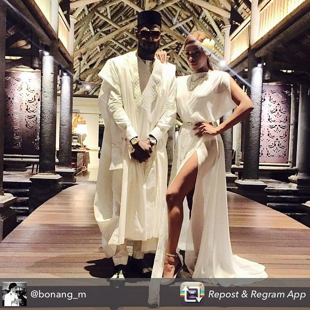 D'banj (a.k.a. Bangalee) (@iambangalee) • Instagram photos and videos