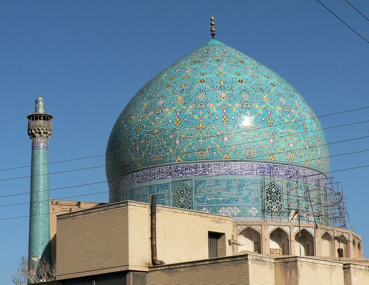 Best Iran Images On Pinterest Middle East Architecture - The mesmerising architecture of iranian mosques