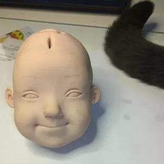 мурашова наталья куклы: 16 тыс изображений найдено в Яндекс.Картинках