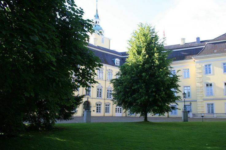 Lust auf einen prickelnden Kutzrip nach Oldenburg in Niedersachsen?
