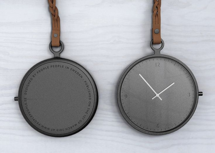 People_People_pocketwatch