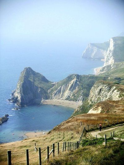 Dorset, England by James-Hetherington    posted by www.futons-direct.co.uk