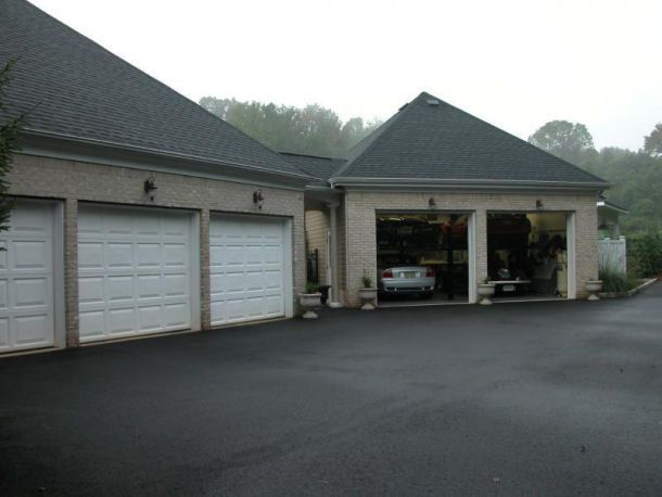 Garage Lift Garage Ideas Pinterest Cars Garage Lift