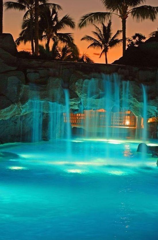 Maui - The Best Hawaiian island to Visit for Honeymoon