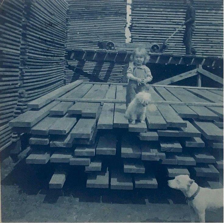 1900-1909 colección C.H.