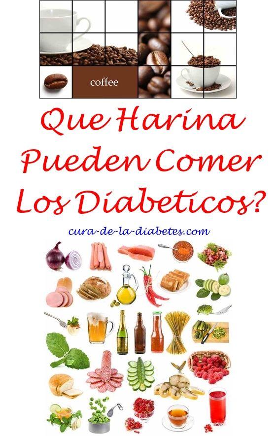 analisis por diabetes - zumo de limon y diabetes.hiperlipidemias en paciente mayor con diabetes diabetes gestacional tratamiento nutricional calcetines para diabeticos precio 8210115710