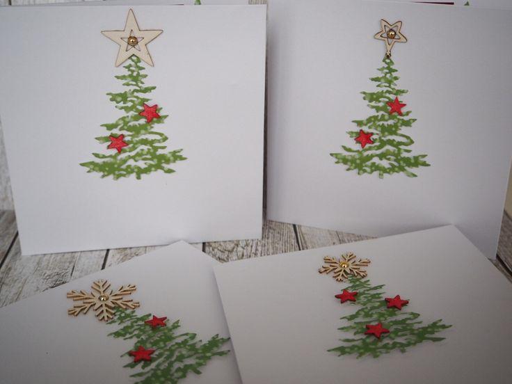 Vánoční přání / Christmas cards  #crazycatcz #vánoce #vánočnípřání #přání #vánoceprichazeji #christmascard #christmas #card #christmasiscoming