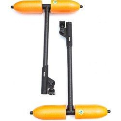 Kayak Outrigger Kit by Yak-Gear