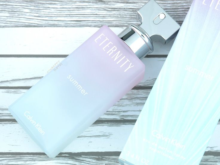Calvin Klein Eternity Summer 2016 Collection: Review | The Happy Sloths: Beauty & Makeup Review Blog, Swatches, Beauty Product Reviews