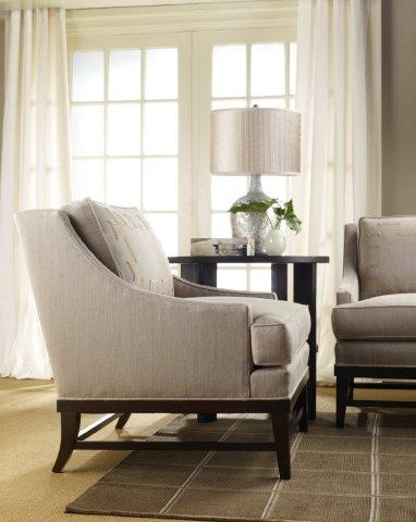 50 best cape cod homes living room design images on - Cape cod decorating style living room ...