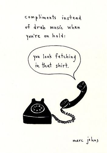 : Idea, Marc Johns, Funny, Marcjohns, Drab Music, Smile, Shirt