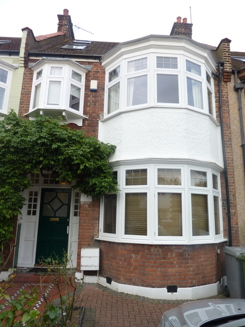 HomeExchange.com™ - Listing #206445 - Lovely family home very near to central London