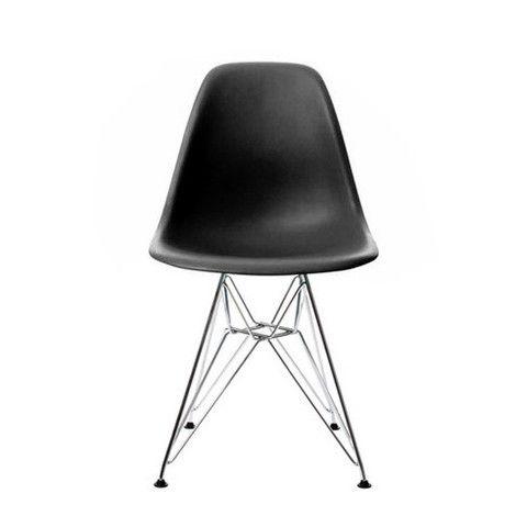 DSR Chair By Vitra. EamesStuhl
