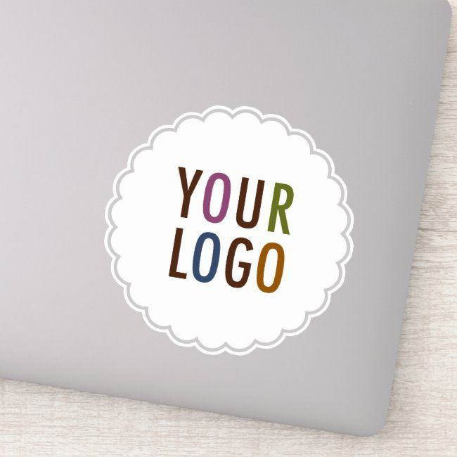 Pin On Custom Logo Products Promotional Gift Ideas
