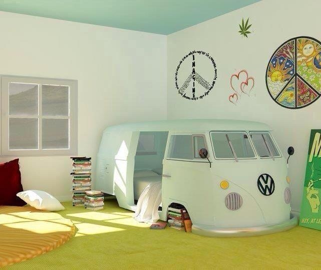 combi themed room im crafty pinterest themed rooms