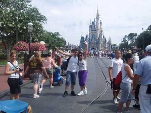Cheapest Disney World Vacations This Guide Reveals the best tips, tricks and savings available for a Disney Vacation by the Disney Ex employee.Huge discount Disney World Tickets along with this guide... http://www.youtube.com/watch?v=i6cW9zAuEig