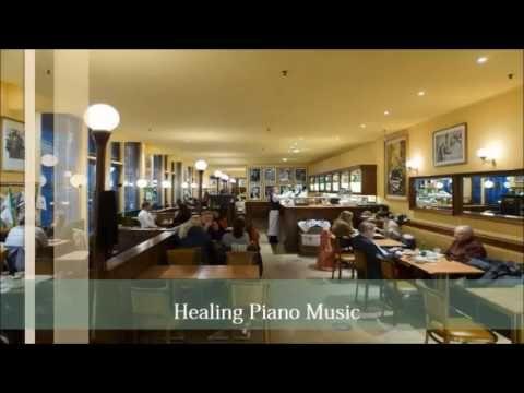 카페에서 듣기 좋은 노래 (런던 고급 호텔 라운지 레스토랑 매장음악 힐링 카페음악) - (London luxury hotel lo...