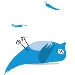 Mis conclusiones sobre la peor campaña en twitter realizada por una cadena de restaurantes
