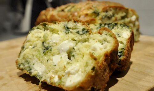 ricetta plumcake salato con verdure   Ricette di ButtaLaPasta