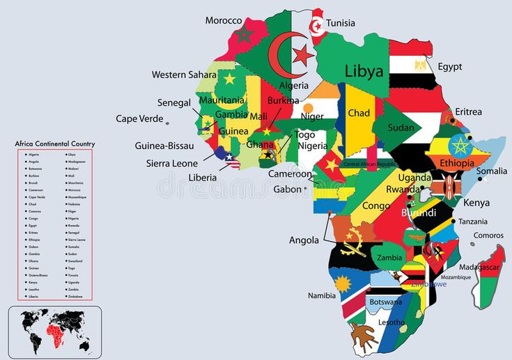 African Development Bank to reach 29.3 million Africans with electricity by 2020