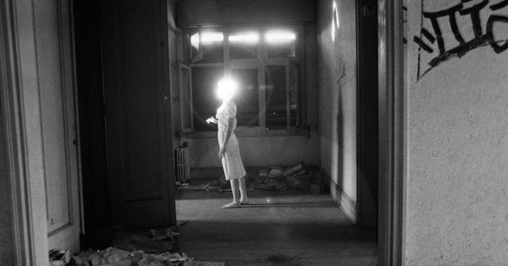 Destello  (reedición 2011)