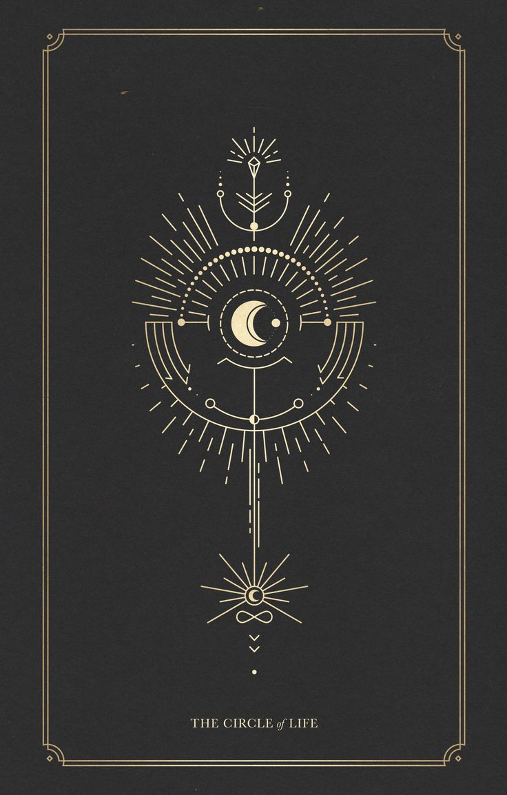 The Taurus Constellation – Neenaa Bee