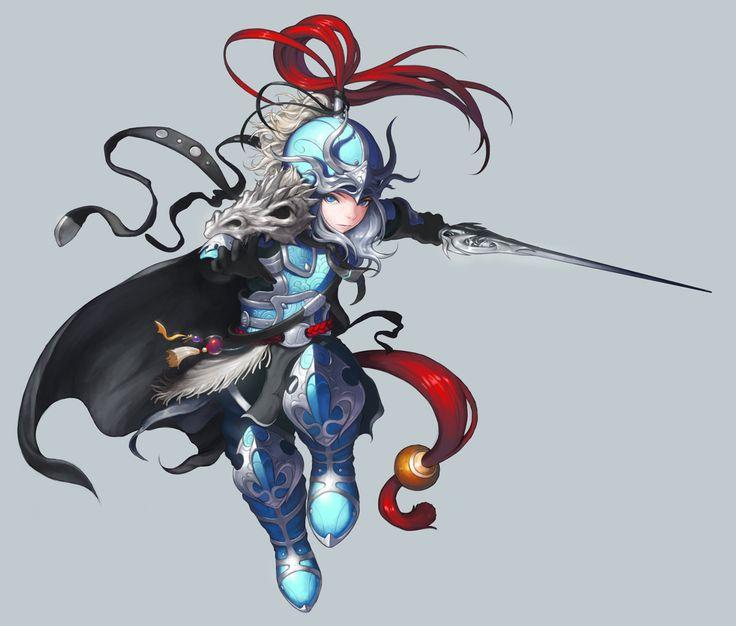 2D ART, SY AR on ArtStation at http://www.artstation.com/artwork/2d-art-ea6764ba-b1dd-42b8-a20b-b412fa7156f4