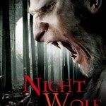 Critique: NightWolf - Jonathan Glendening - 2010