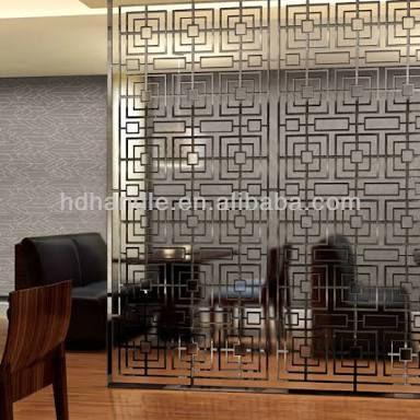 steel screen art - Google Search