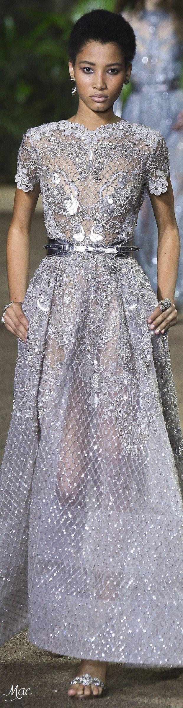 Prom dress ideas 2017 december