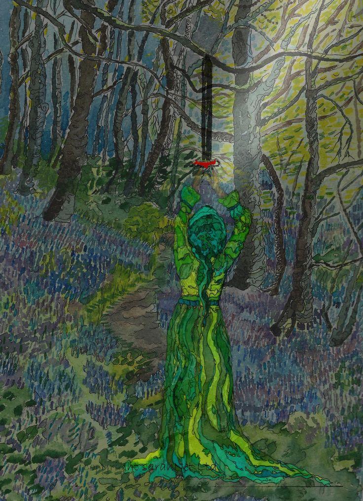 Book cover design: copyright sarahNet Ltd.