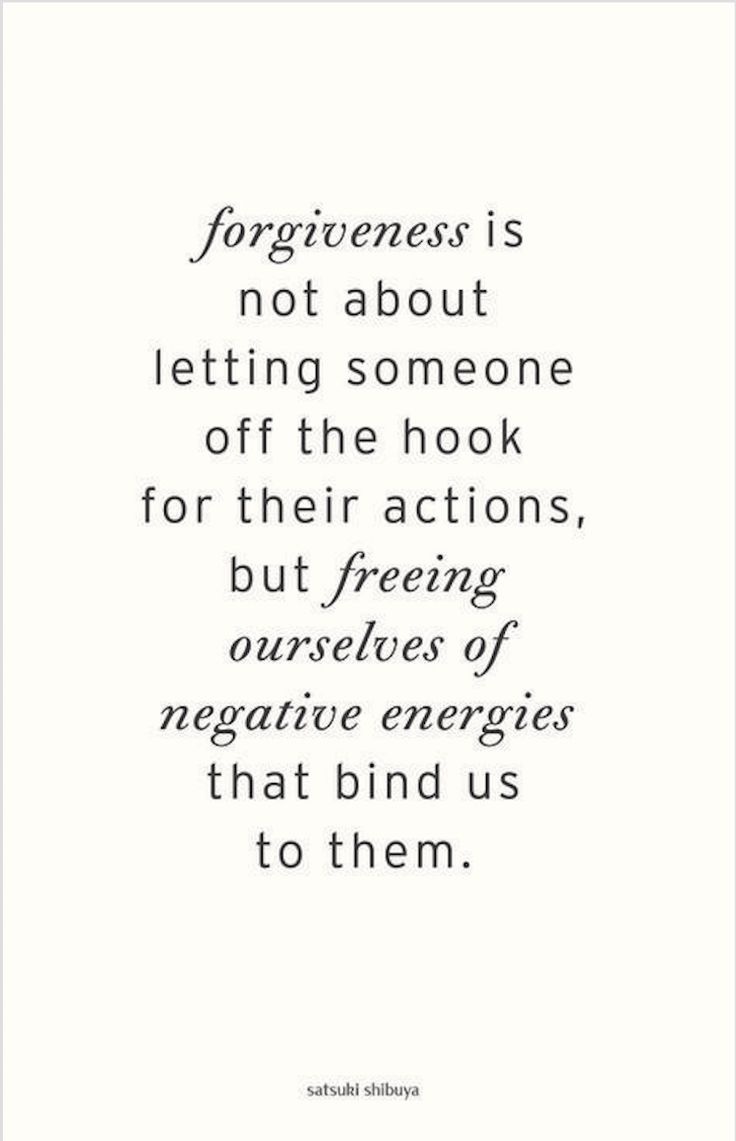 Quotes About Friendship And Forgiveness The 25 Best Forgiveness Quotes Ideas On Pinterest  Forgiveness