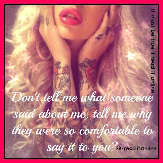 64 best Quotess I adore ^.^ images on Pinterest | Ha ha, True ...