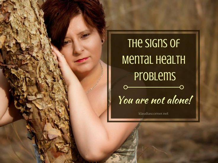 Definition Of Mental Health - Exactly What Is Natural Health Of The Mind? The stigma surrounding mental health can often leave sufferers feeling isolated.
