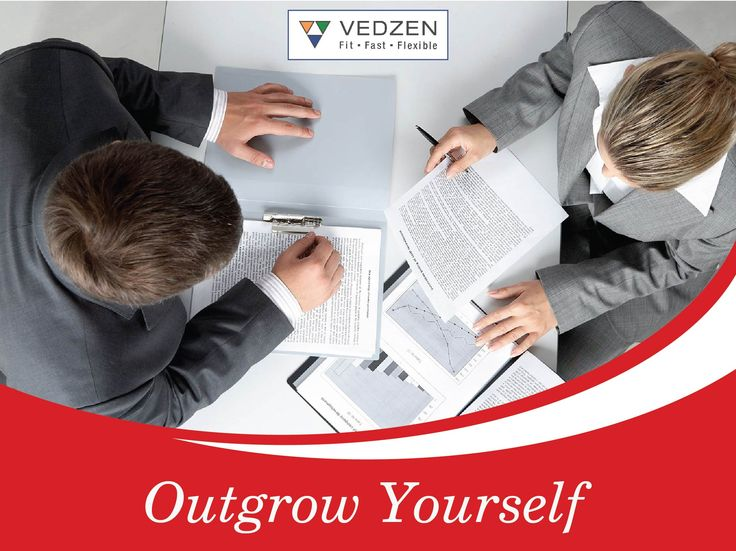Consult your working attitude to make your company grow more with time. Continual improvement with #Vedzen. https://www.vedzen.com/