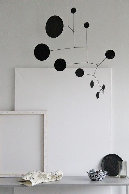 elv's: handmade by Lappalainen