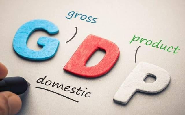 كيف يقاس الناتج المحلي الإجمالي للدولة من سالي إسماعيل مباشر هل فكرت يوما في كيفية قياس اقت Gross Domestic Product Economy Goods And Services