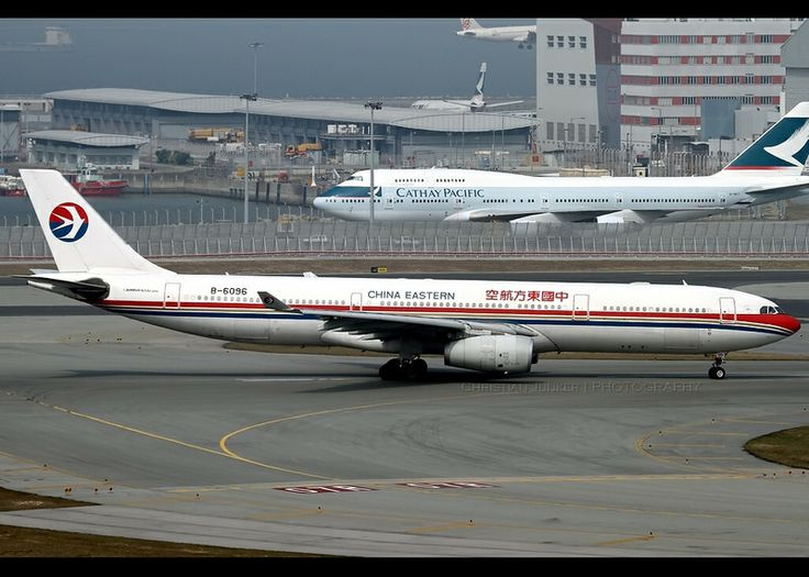 A330 343 china eastern airlines aircraft and planes - China eastern airlines sydney office ...