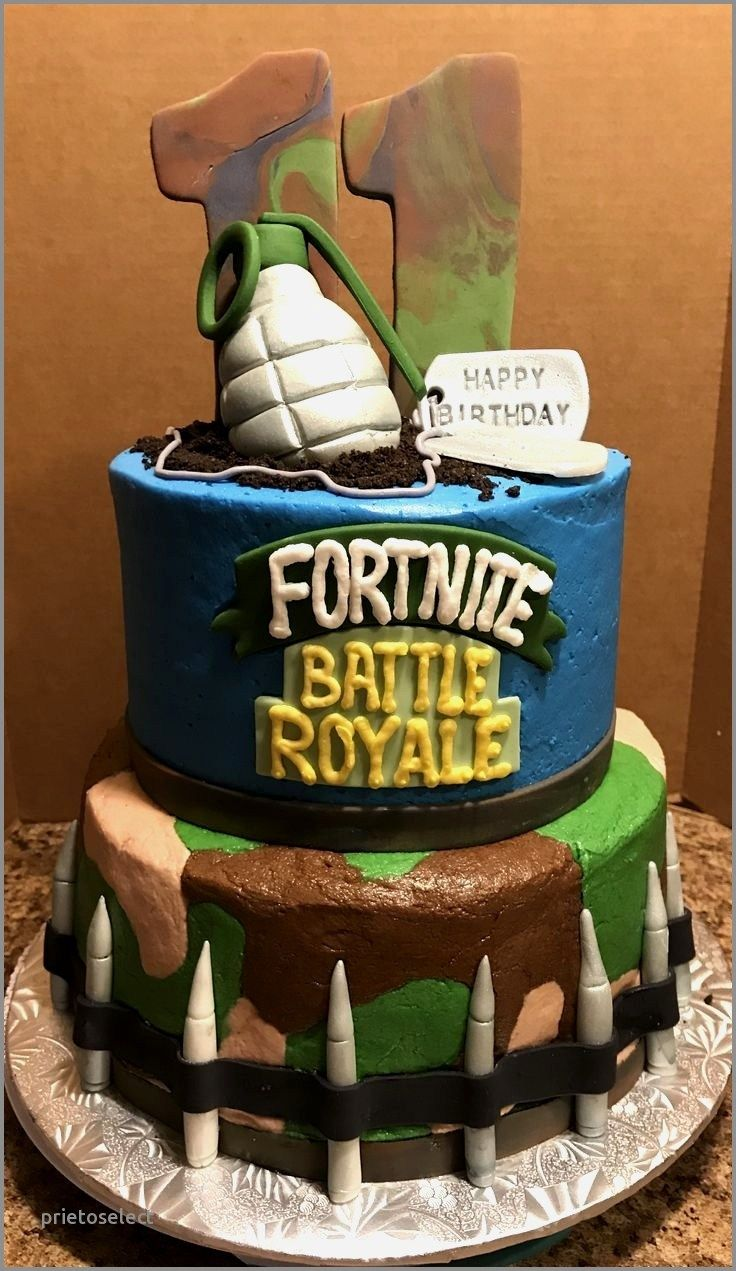 Birthday Cake For 11 Year Old Boy Birthday Cake 11 Year Old Boy Beautiful 8 Birthday Cakes Happy Boy Birthday Cake Birthday Cake Kids Cakes For Boys