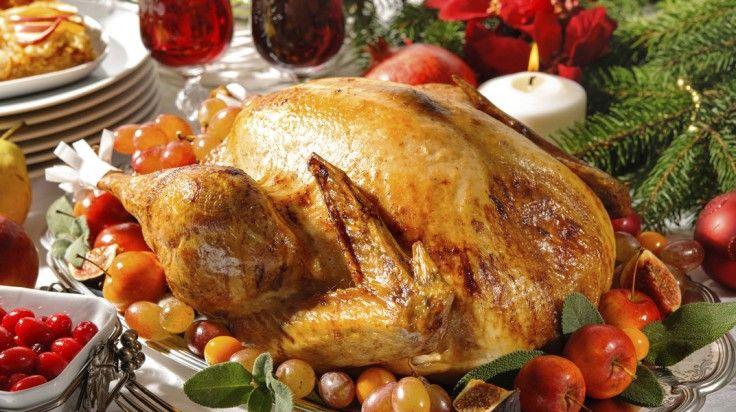 10 recetas caseras para hacer en Navidad http://stylelovely.com/regalos/inspiracion/10-recetas-caseras-para-hacer-en-navidad/