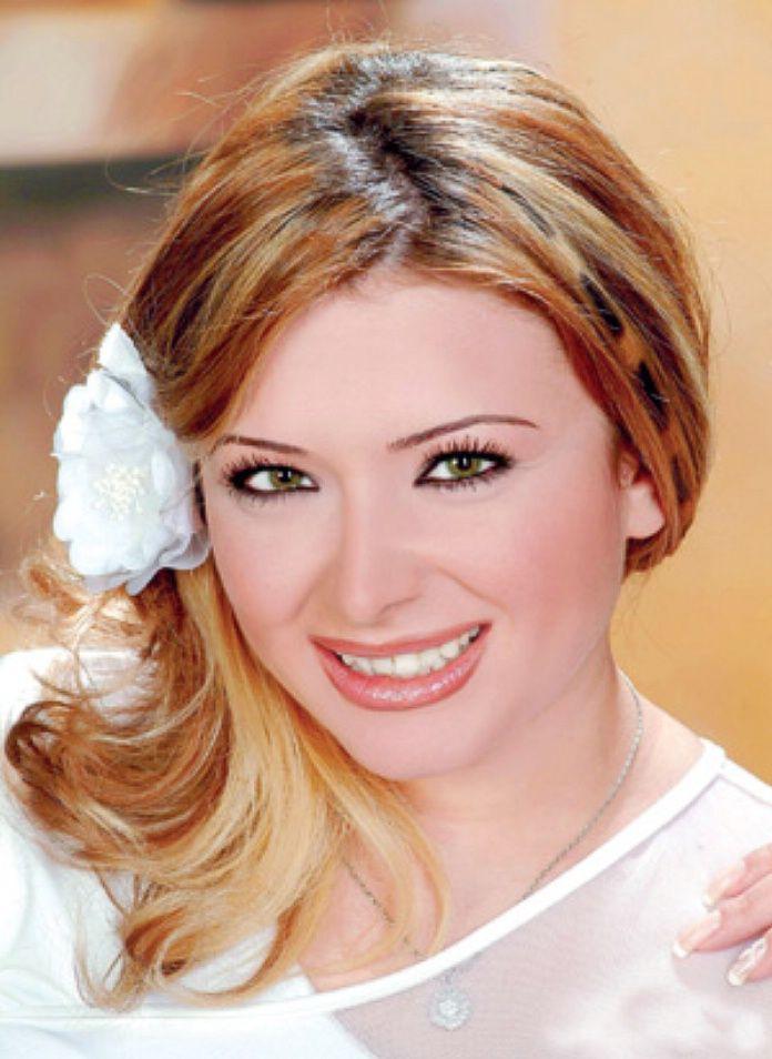 arabi beautiful girl sex porn