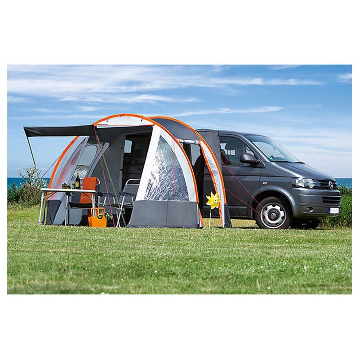 Xtend-Angebote dwt-Zelte Picco Buszelt grau: Category: Zelte > Bus- und Wohnwagenzelte Item number: 20000253750 Price: 199,95…%#Outdoor%