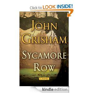 The Client by John Grisham     Reviews  Discussion  Bookclubs  Lists
