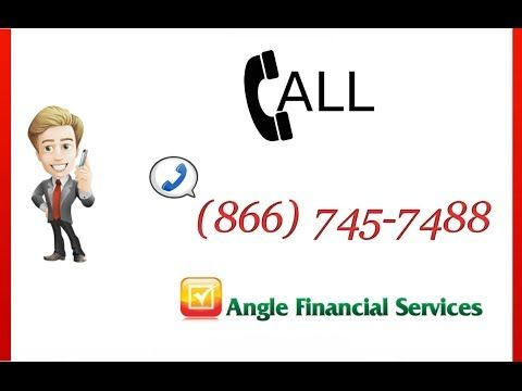 Business Funding Middletown DE http://getbusinessfunds.net/ Middletown DE Business Financing with Angle Financial Services. We help business owners get approved for business credit and access funding for their business, whether they have good or bad perso