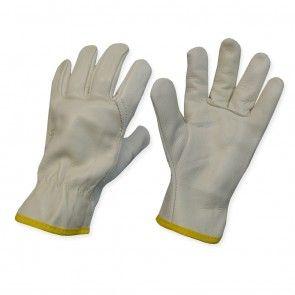 Lynn River Driver Glove
