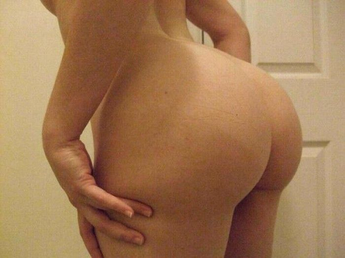 77 best booty & boobs images on pinterest | booty, curves and bad girls