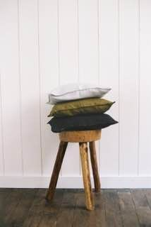 Grampa Bed Linen  Jersey cotton