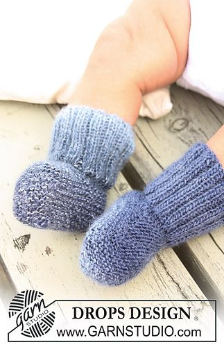 Knitting Pattern Baby Tights : Over 1000 billeder af Baby - knitting/chrochet pa ...